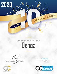 Anniversary - Denca.jpg