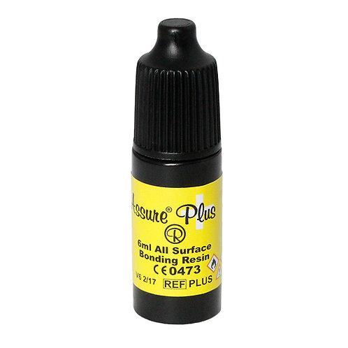Assure® Plus All Surface Bonding Resin