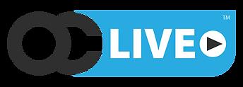 OC Live v3.png