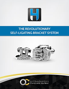 New H4 Brochure Cover.jpg