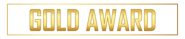 Awards Title-Gold.png