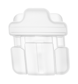 Clear21 U1 - Front.png