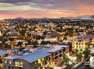 Scottsdale.jpeg
