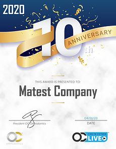 Anniversary - Matest.jpg
