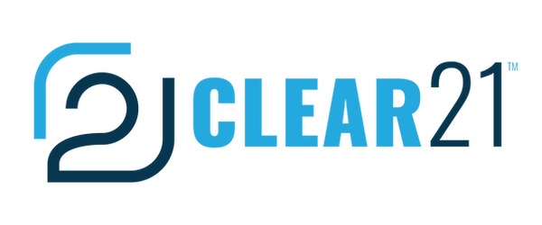 Clear21 Logo - Horizontal.png