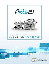 Pitts 21 Brochure.jpg