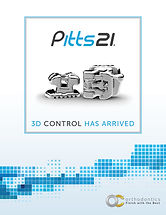 Pitts 21 Brochure Cover.jpg