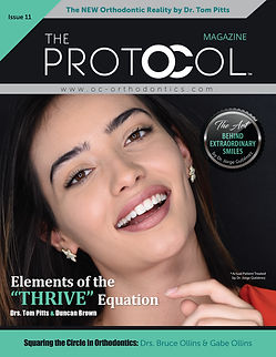 The Protocol Issue 11-Cover.jpg