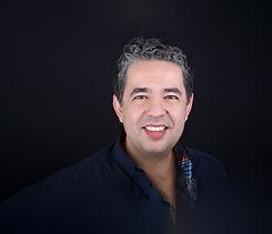 Wassim Bouzid 2019.jpg
