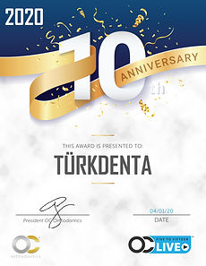 2020_10_Year_Anniversary_-_TÜRKDENTA.jp
