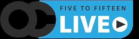 OC Live v2.png