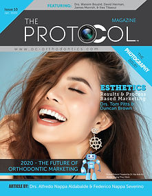 The Protocol Issue 10 - Cover.jpg