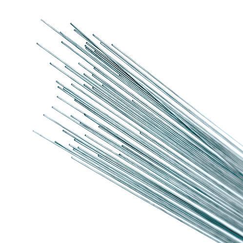 Tritanium Beta Titanium Straight Wire