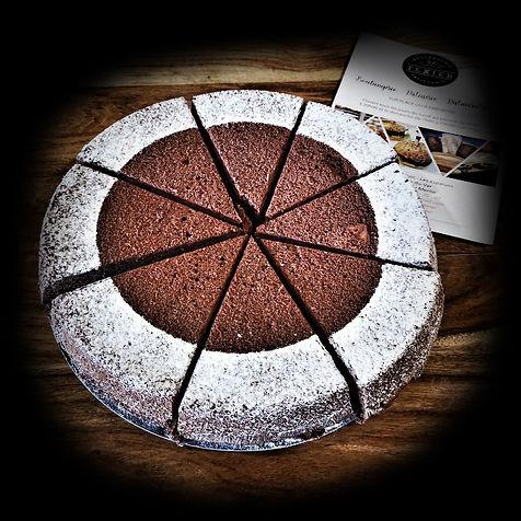 Moelleux chocolat.jpg