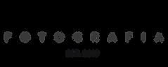 logo varua.png