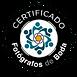 Certificado-baja-150x150.png