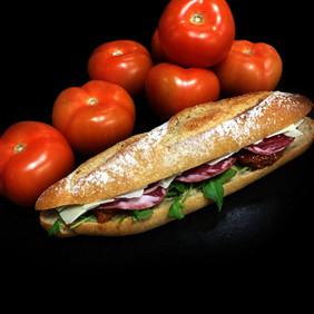 sw tomates.jpg