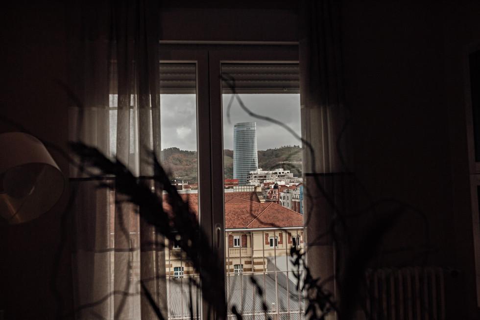 BODA EN SOCIEDAD BILBAINA BILBAO| FOTOGR