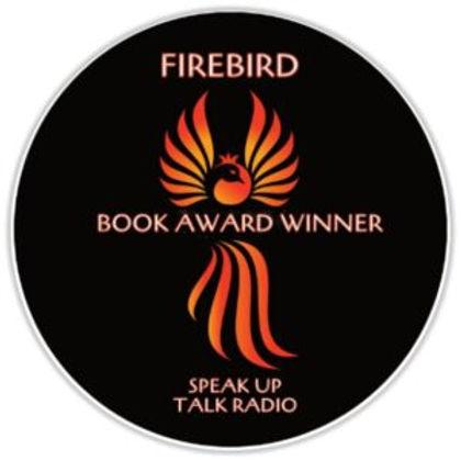 FIREBIRD-Digital-Seal-300x300.jpeg