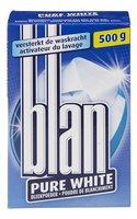 BLAN pure white poudre blanchiment 500g