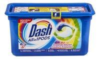 DASH aio pods color 37d