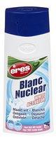 ERES blanc nuclear 300g