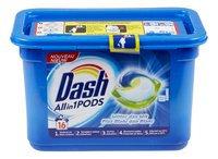DASH aio pods regular 16d
