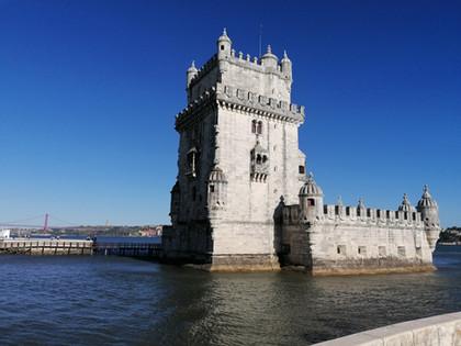 StartUP VISA: o seu projeto em Portugal