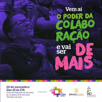Evento brasileiro chega a Portugal com edição Pocket
