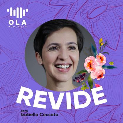 Revide Podcast