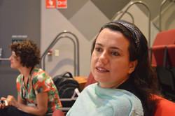 Debora Di Benedetti
