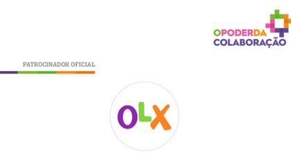 OLX e O Poder da Colaboração estimulam a economia colaborativa e sustentável no País