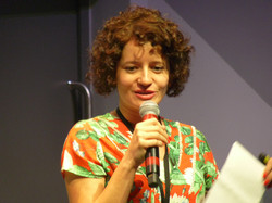 Livia Deodato