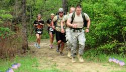 warrior run pic1