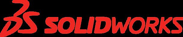 1280px-SolidWorks_Logo.svg.png