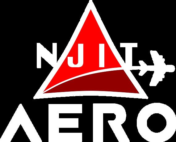 NJIT Aero_NEW_white.png