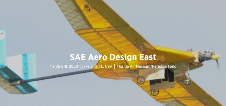 SAE website.jpg