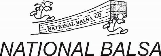 national balsa logo.jpg