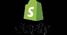shopify-logo-png-shopify-logo-300.png