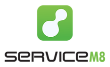 serviceM8 logo.png