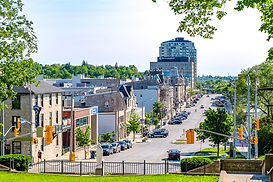 things-to-do-in-guelph-ontario-downtown-