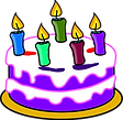 birthday-cake-297275_960_720.png