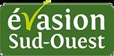 tourisme-evasion-sud-ouest-logo.png