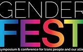 genderfest-logo-400x250.png