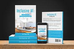 InclusiveDesign_2020.jpg