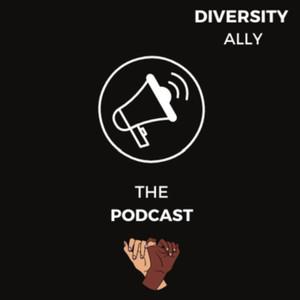 Gabby Austen Browne - Diversity Ally