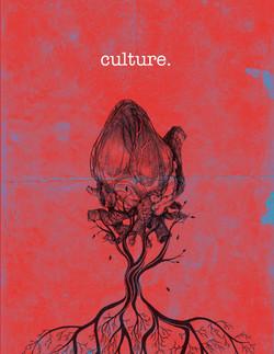 Culture Mag.jpg
