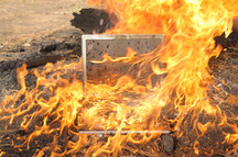 How to Manage Through Dumpster Fires