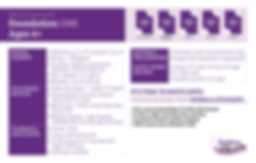 Skills and Concepts Overview_F1.png