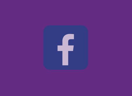 Meaningful Social Media